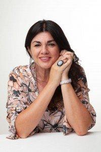 Maria Francesca Basoni